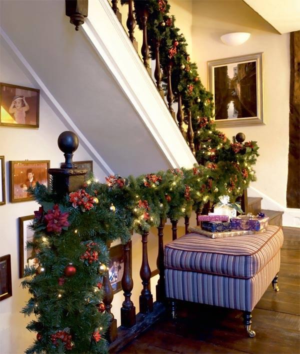Vánoční tipy na výzdobu.. - Obrázek č. 643