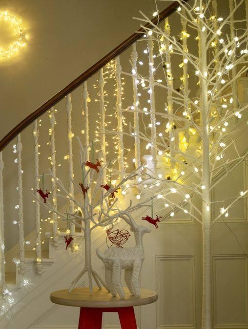 Vánoční tipy na výzdobu.. - Obrázek č. 644