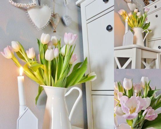 Jaro a Velikonoce  - v bytě i na zahradě - Obrázek č. 435