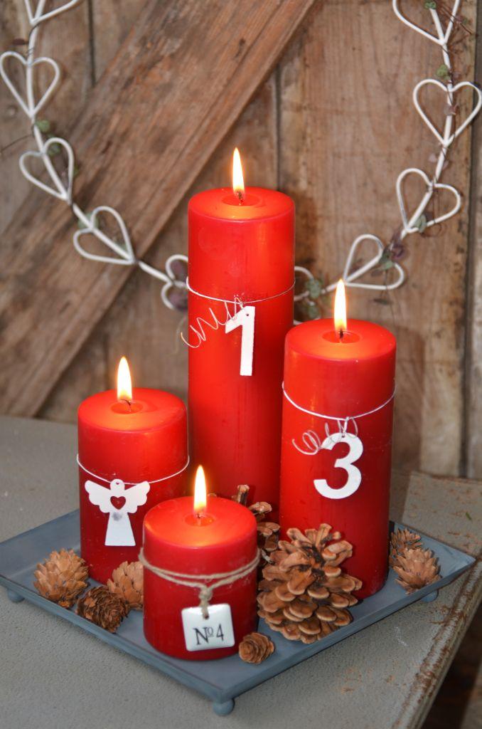Skupina vánočních nadšenců :-) - Fotografie skupiny