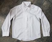 Slávnostná košeľa Debenhams, 134