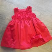 7f93e6ac7023 Dievčenské oblečenie a obuv na svadbu