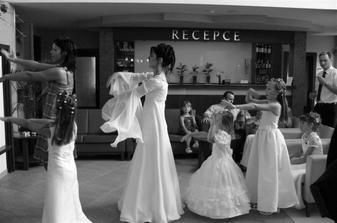 tančíme makarenu