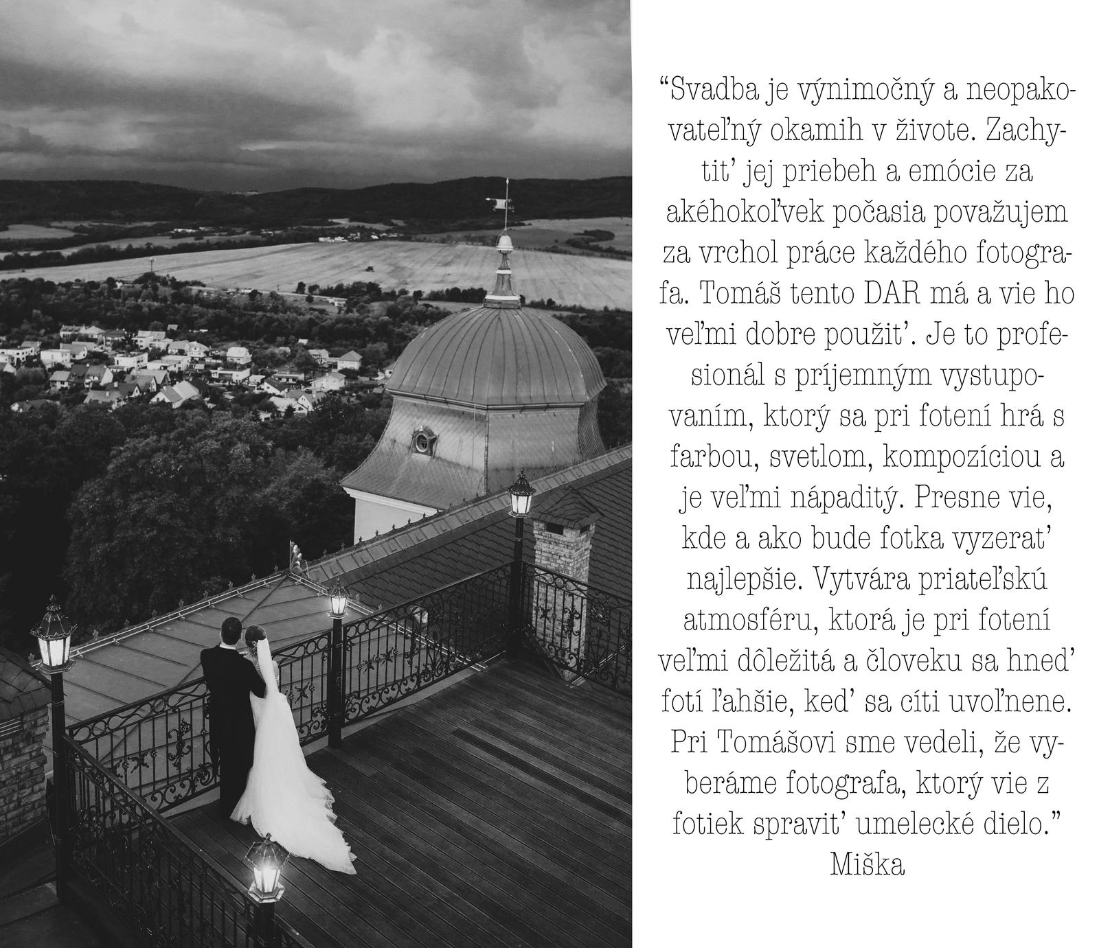 @petuschka  Dobry den, pozrite si... - Obrázok č. 1