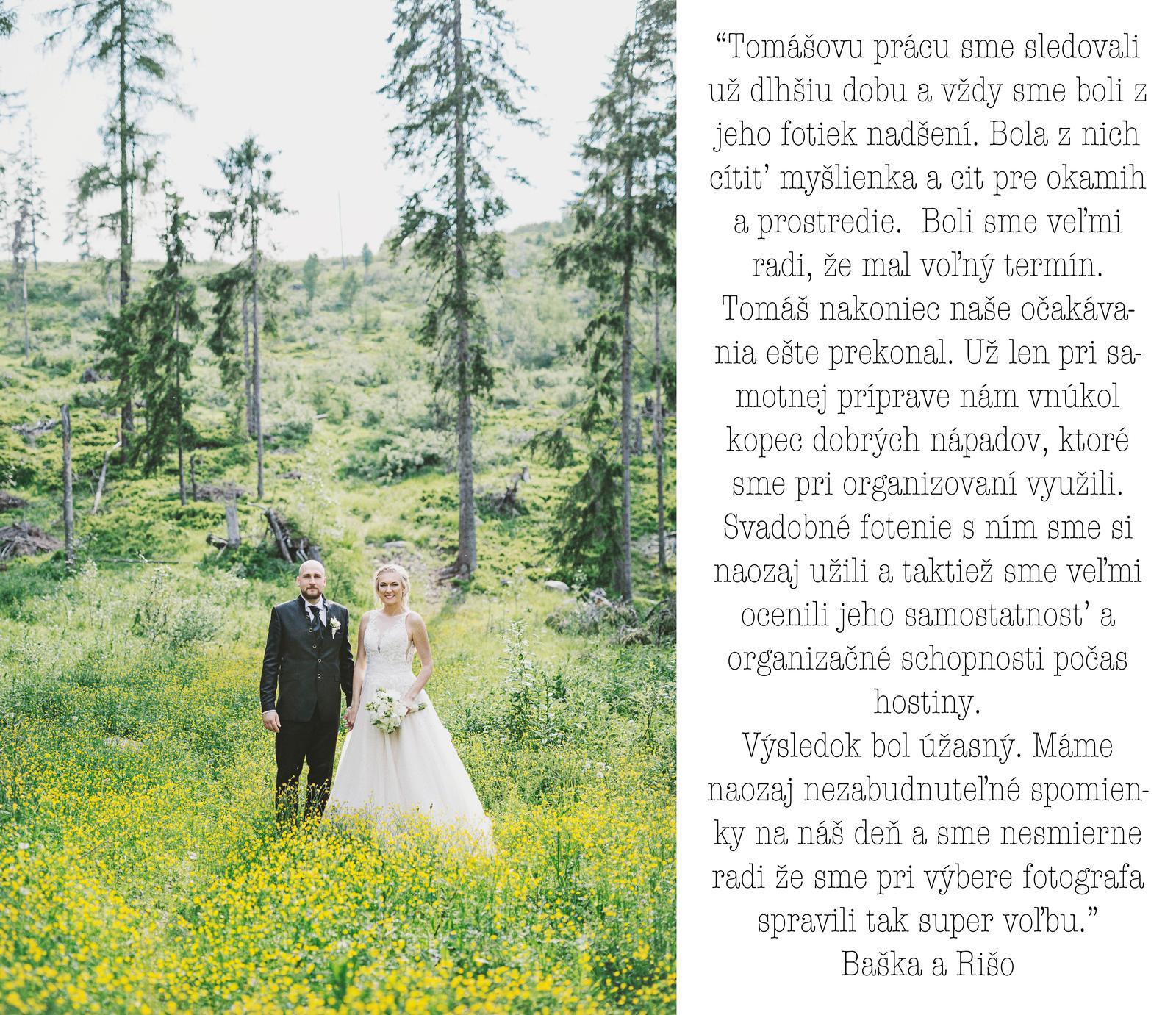 @petuschka  Dobry den, pozrite si... - Obrázok č. 3