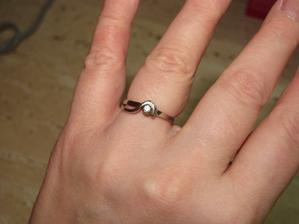 A na mojí ruce :-)