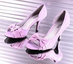 Krásné botičky :-)