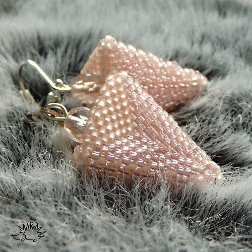 Nezbytné maličkosti :-) - Krásné barvy - ta růžová a šedá k sobě opravdu pasuje!