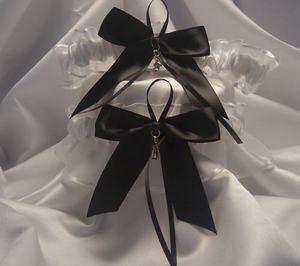 Goth wedding - Obrázok č. 20