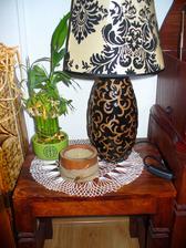 lampa vo výpredaji
