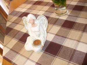 ešte jeden anjelik