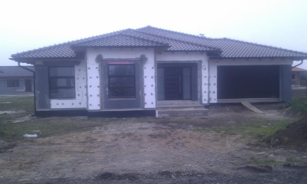Naš domček, nahľad do buducna - Obrázok č. 16