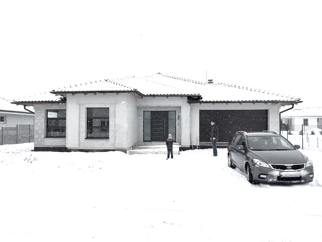 Naš domček, nahľad do buducna - Obrázok č. 25