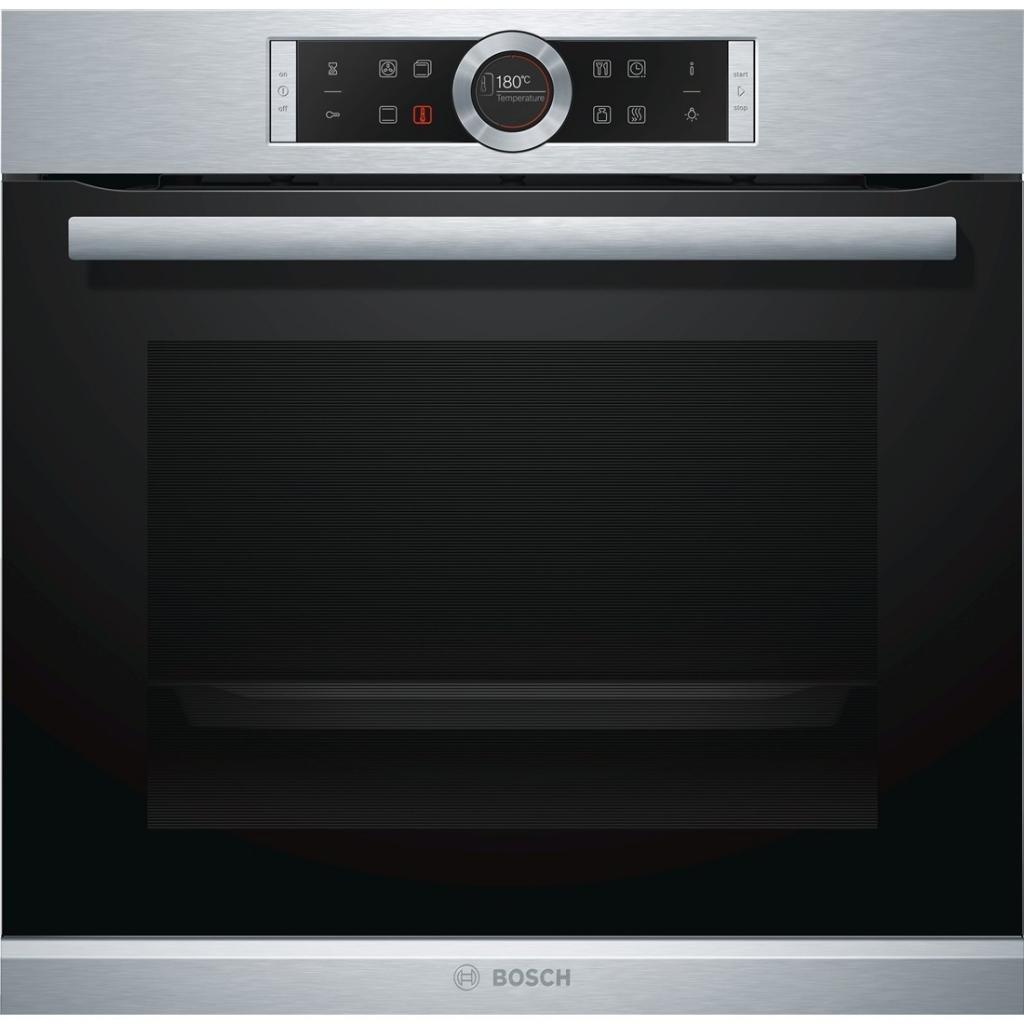 Kuchyňa a spotrebiče - Obrázok č. 1