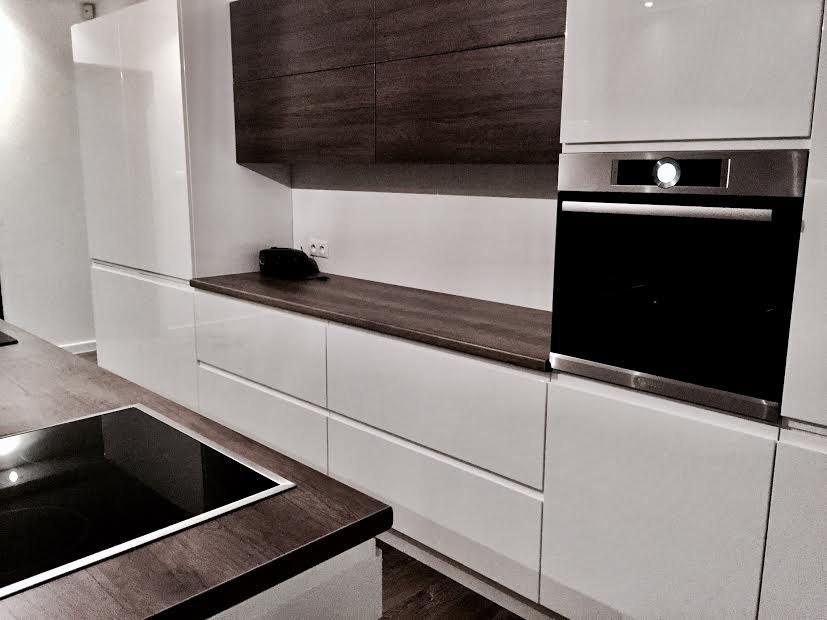 Kuchyňa a spotrebiče - Obrázok č. 5