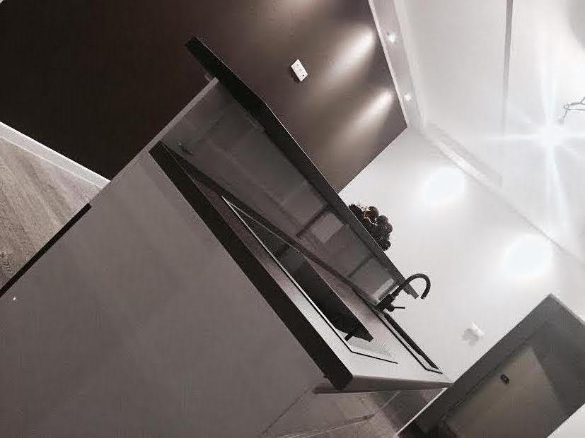 Kuchyňa a spotrebiče - Obrázok č. 6