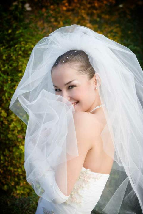 Wedding inspirations - Obrázok č. 63
