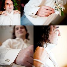 môj úžasný manžel :-*