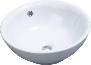 umývadlá budú asi takéto
