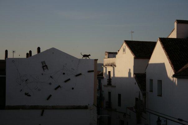 Labuena Ylamala, Barcelona - Obrázok č. 2