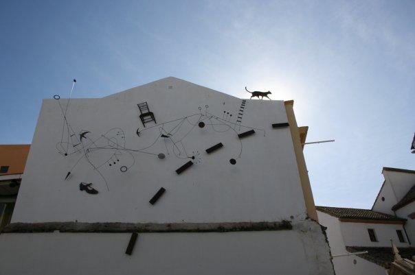 Labuena Ylamala, Barcelona - Obrázok č. 3