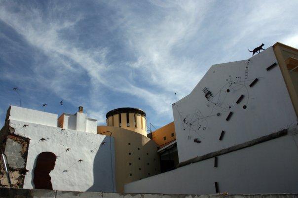 Labuena Ylamala, Barcelona - Obrázok č. 1