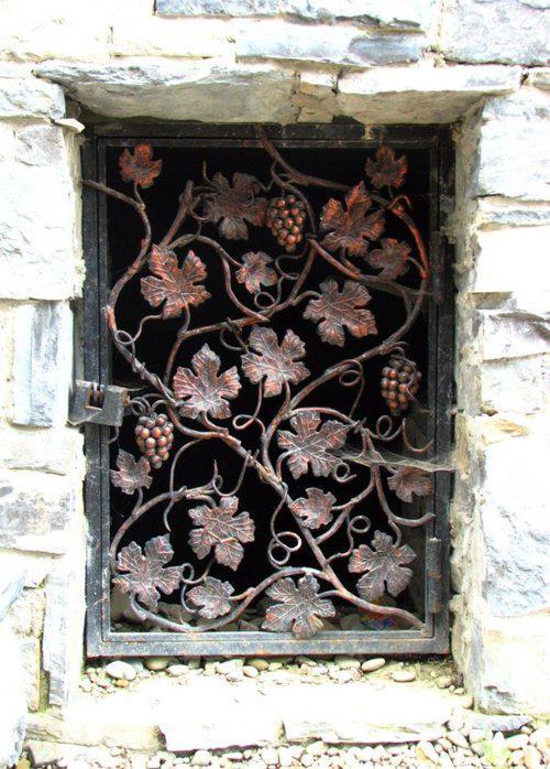 ...do duše okno - Obrázok č. 86