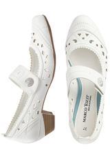 holky poraďte co říkáte těmto botkám, hodí se???