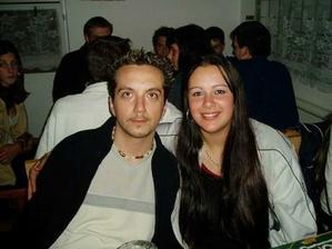 my dva před 6-ti lety :-)