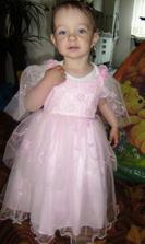 nase dcerka :-) to bude princezna!!!! :-)
