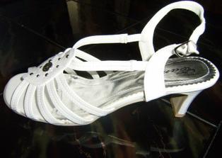 a tohle jsou moje botičky :-)