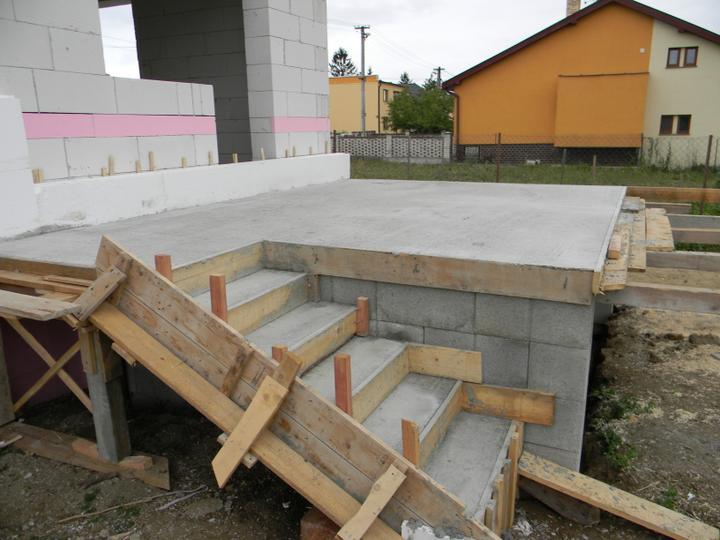 Hruba stavba - Obrázok č. 54