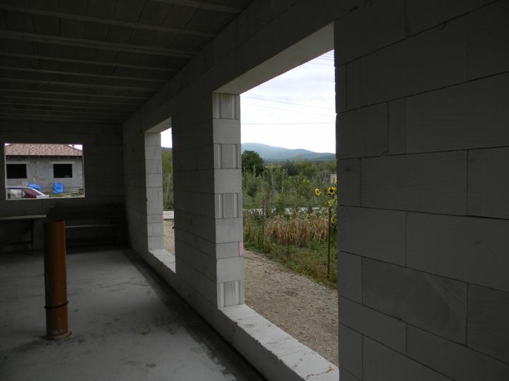 Hruba stavba - Obrázok č. 55
