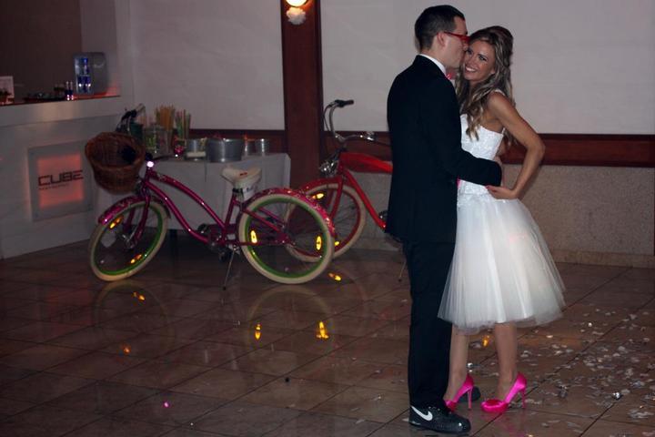Svadba - Obrázok č. 5