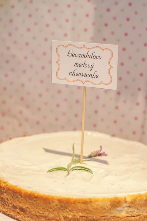 Svadba - Tak tento si od Maťky (Dulchce de Leche) všetci pochvaľovali..
