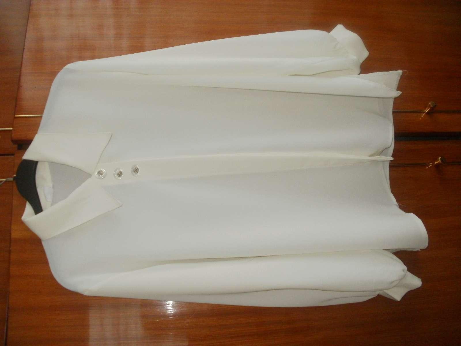 Bluzka  - Obrázok č. 1