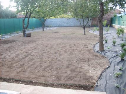 Realizácie záhrad 2012 - Obrázok č. 21