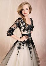 www.millybride.com offer Wedding Dresses,   Bridesmaid Dresses, Evening Dresses ,Prom Dresses   ,Flower Girl Dresses And Mother Of The Bridal Dresses.   www.millybride.com