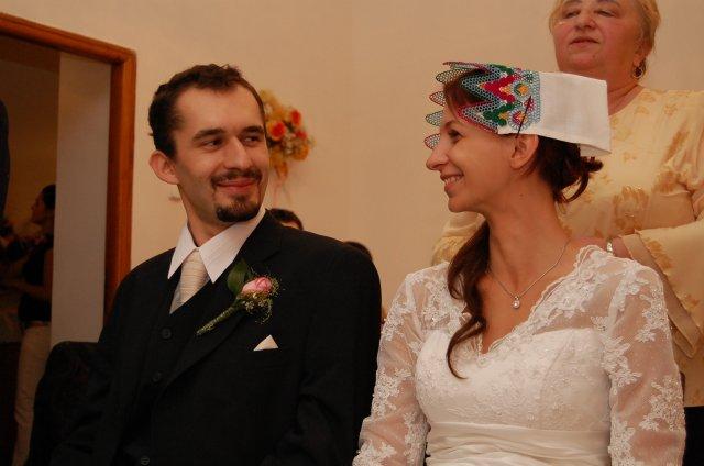 Katka Gajdošechová{{_AND_}}Mirko Harmady - Obrázok č. 24