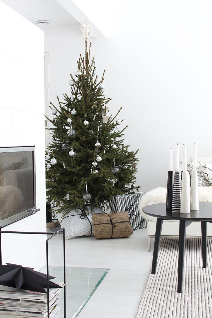 ******christmas tree****** - Obrázok č. 3