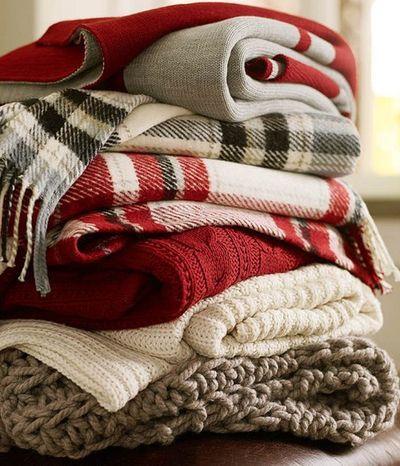 White,black, red christmas..... - Obrázok č. 3