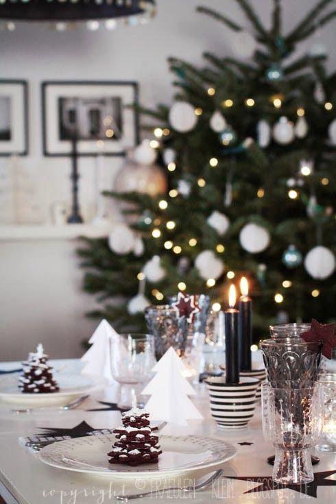 ******christmas tree****** - Obrázok č. 4
