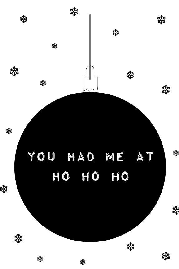 White,black, red christmas..... - Obrázok č. 34
