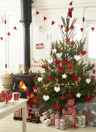******christmas tree****** - Obrázok č. 16