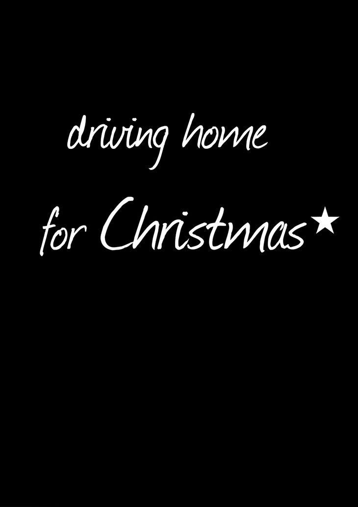 White,black, red christmas..... - Obrázok č. 10