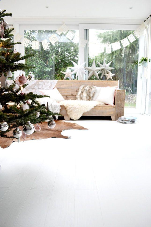White,black, red christmas..... - Obrázok č. 11