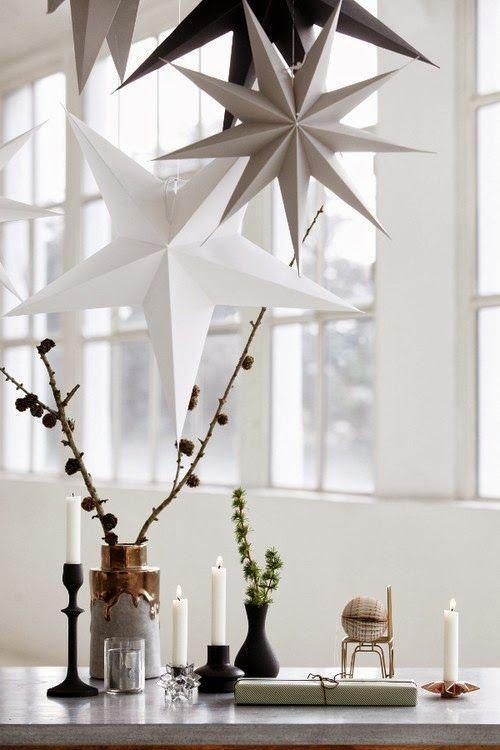 White,black, red christmas..... - Obrázok č. 12