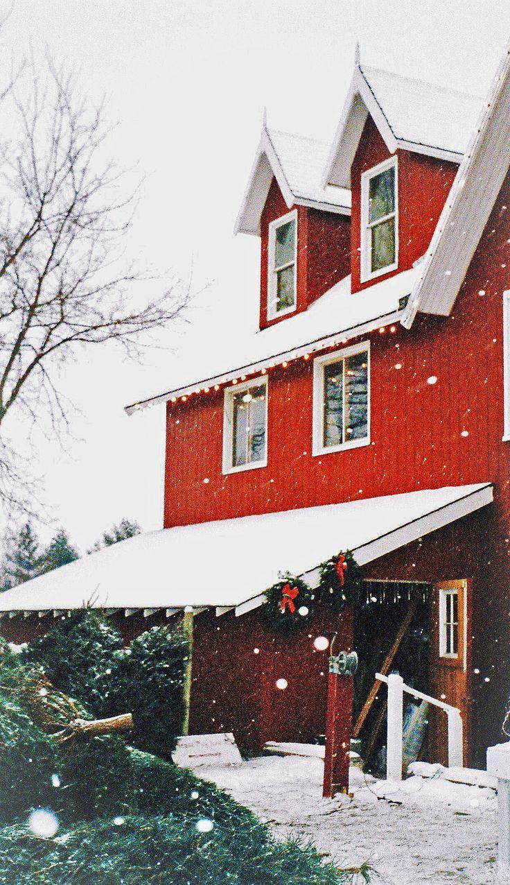 White,black, red christmas..... - Obrázok č. 13