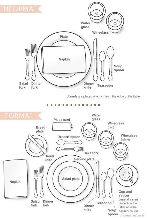 *sviatocny stol* - Obrázok č. 28
