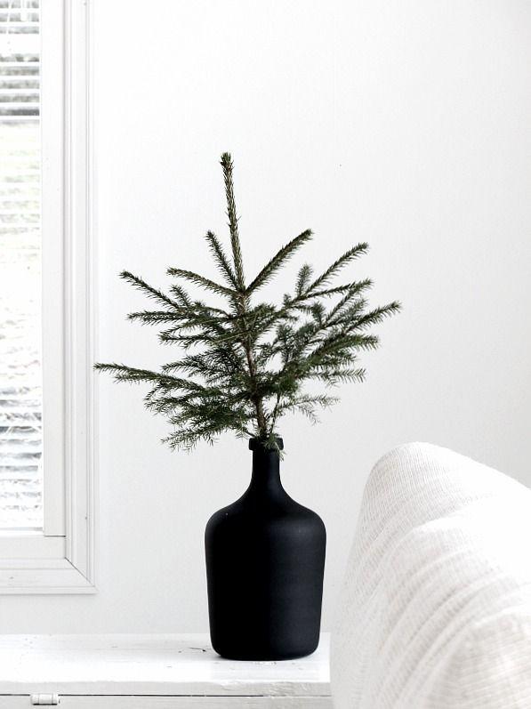 ******christmas tree****** - Obrázok č. 5